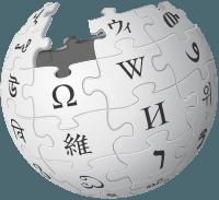 wikipediaIcon-img